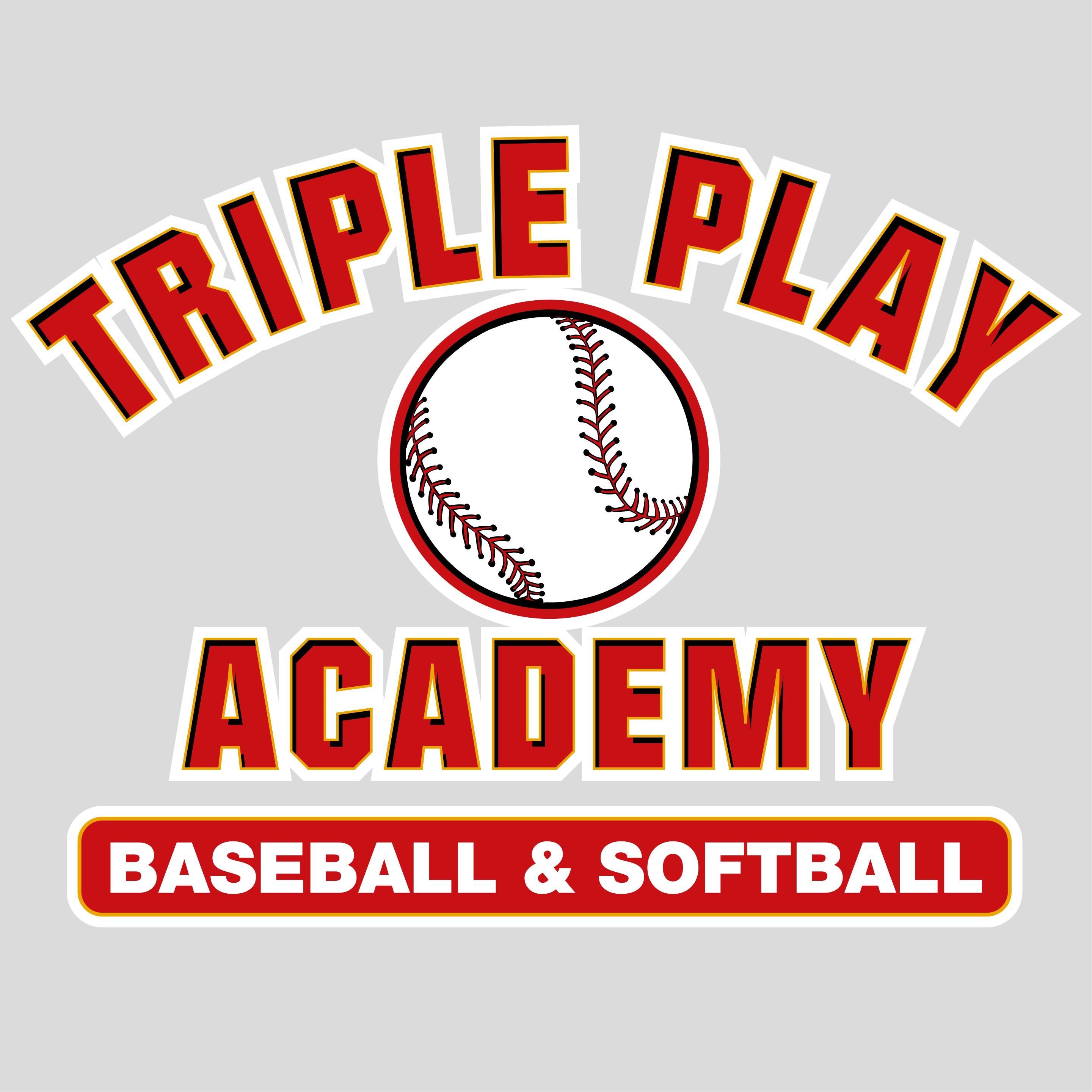 triple_play_logo.jpg